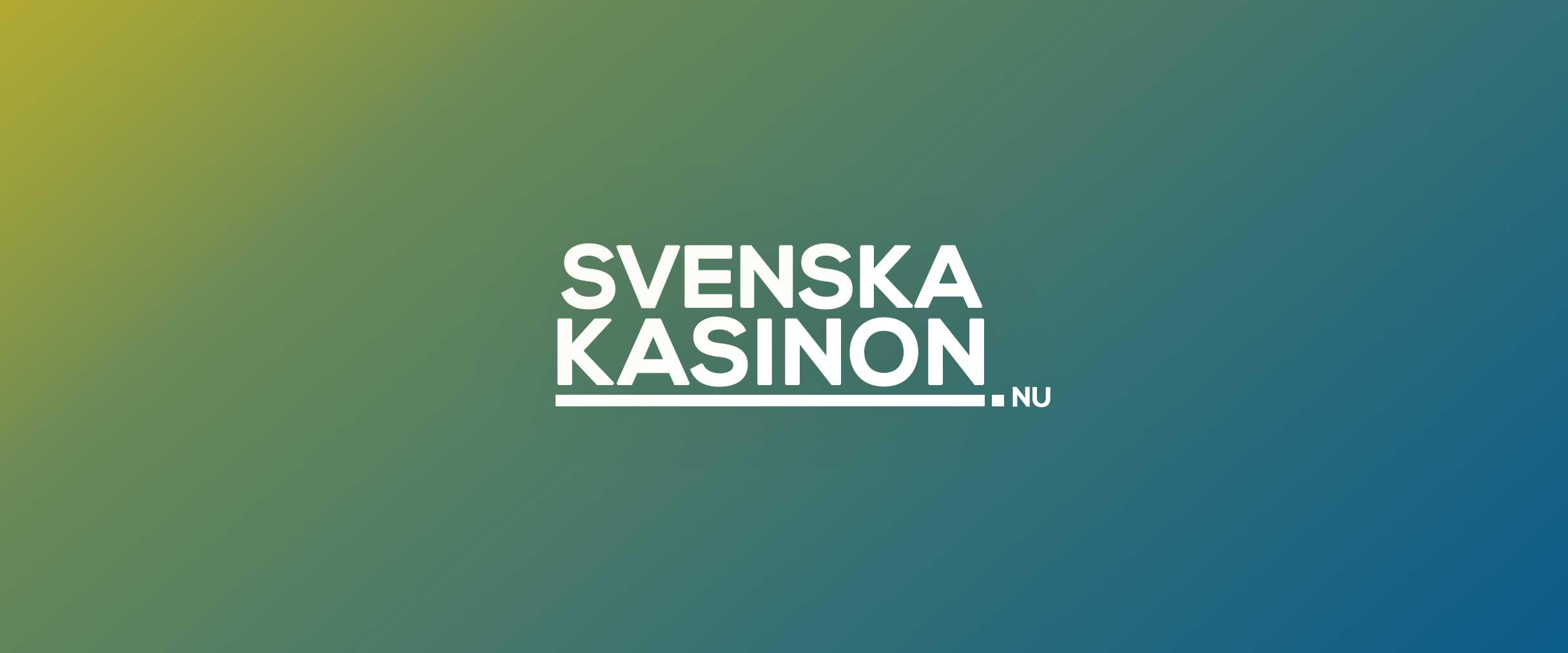 svenska kasinon header